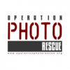 Press Release: Operation Photo Rescue Coming to New York City to Restore Photos Damaged by Hurricane Sandy