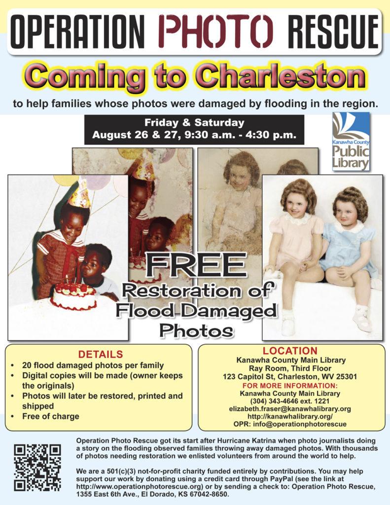 OPR_Charleston_web